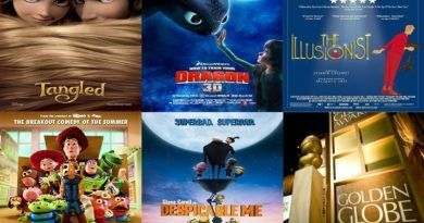 Best-Animated-Film-Nominees