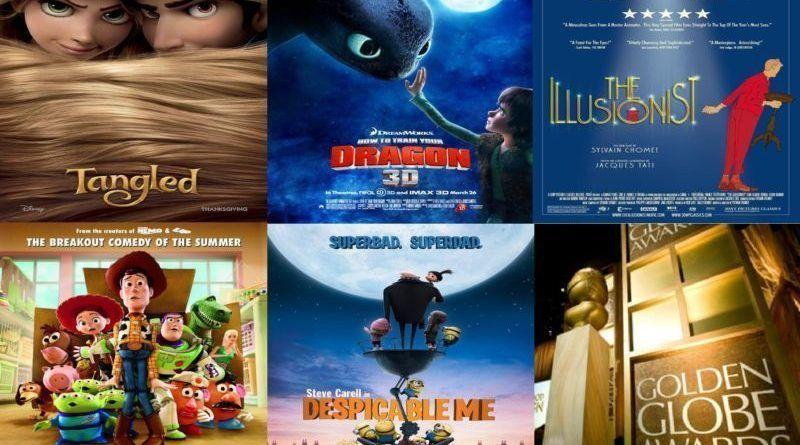 Best-Animated-Film-Nominees