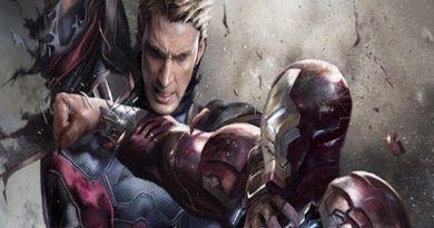 Captain-America-Civil-War-Alexander-Lozano-Concept-Art-Header