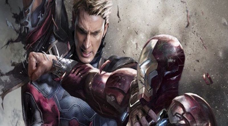 Captain-America-Civil-War-Alexander-Lozano-Concept-Art-Header