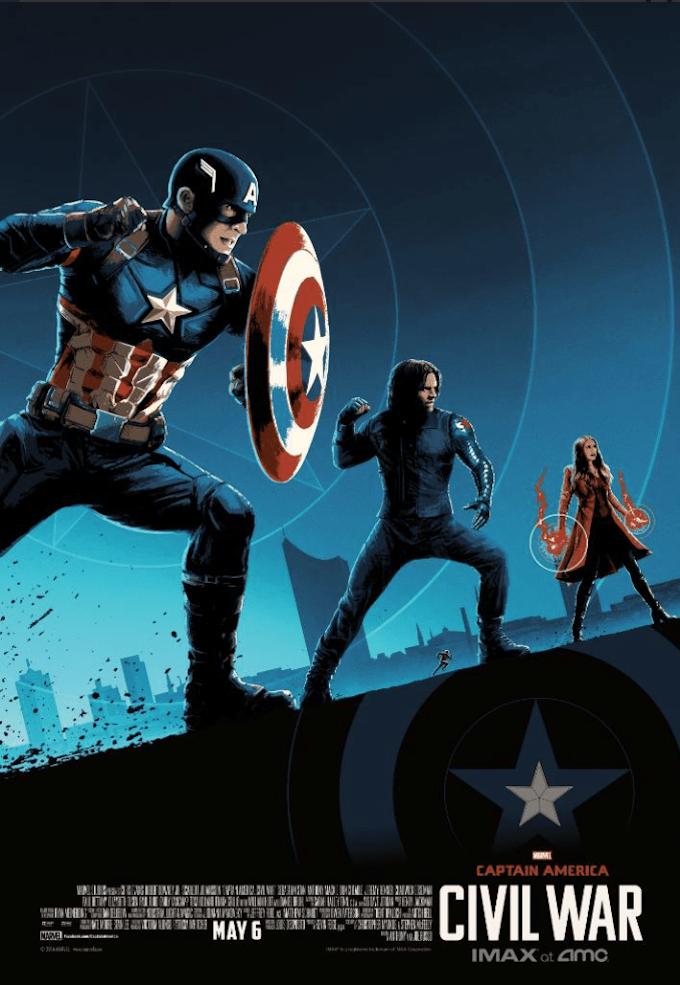 Captain-America-Civil-War-Team-Cap-IMAX-Poster
