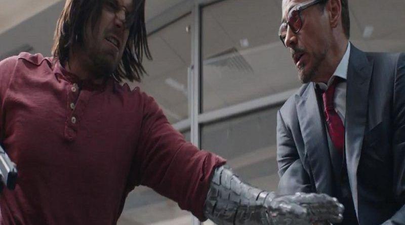Captain-America-Civil-War-Trailer-2-Bucky-vs-Stark