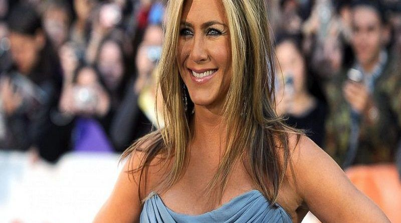 GTY_jennifer_aniston_sr_140212_16x9_992