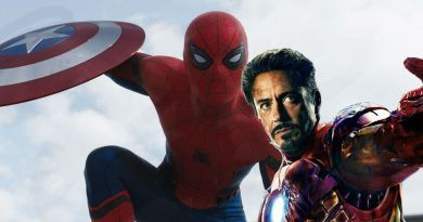 Iron-Man-Spider-Man-Homecoming