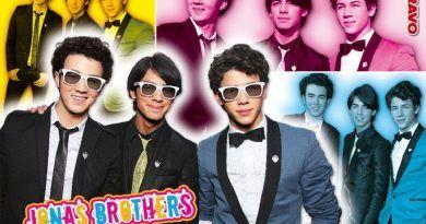 JB-the-jonas-brothers-13682896-800-600