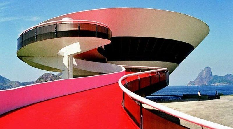Niteroi-Museum-of-Contemporary-Art-by-Oscar-Niemeyer-Yellowtrace-03