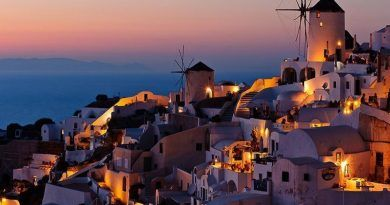 Santorini-Greece-4