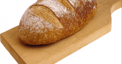 bread_PNG2322