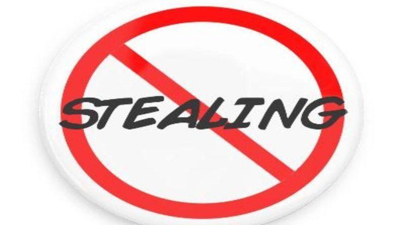 employee-stealing