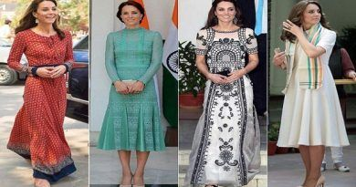 kate-middleton-taj-mahal-nude-heels-princess-diana-india
