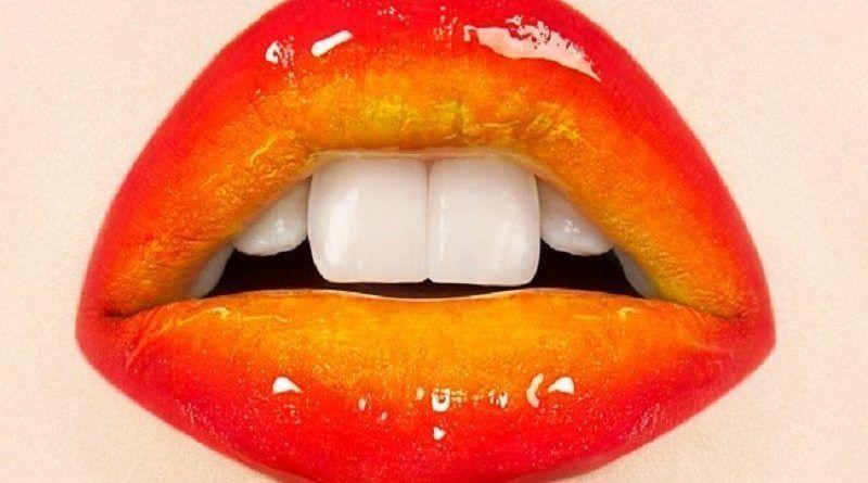 lips_2-650x433