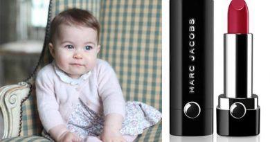 princess-charlotte-lipstick-20160209092836.png-q75,dx720y432u1r1gg,c--