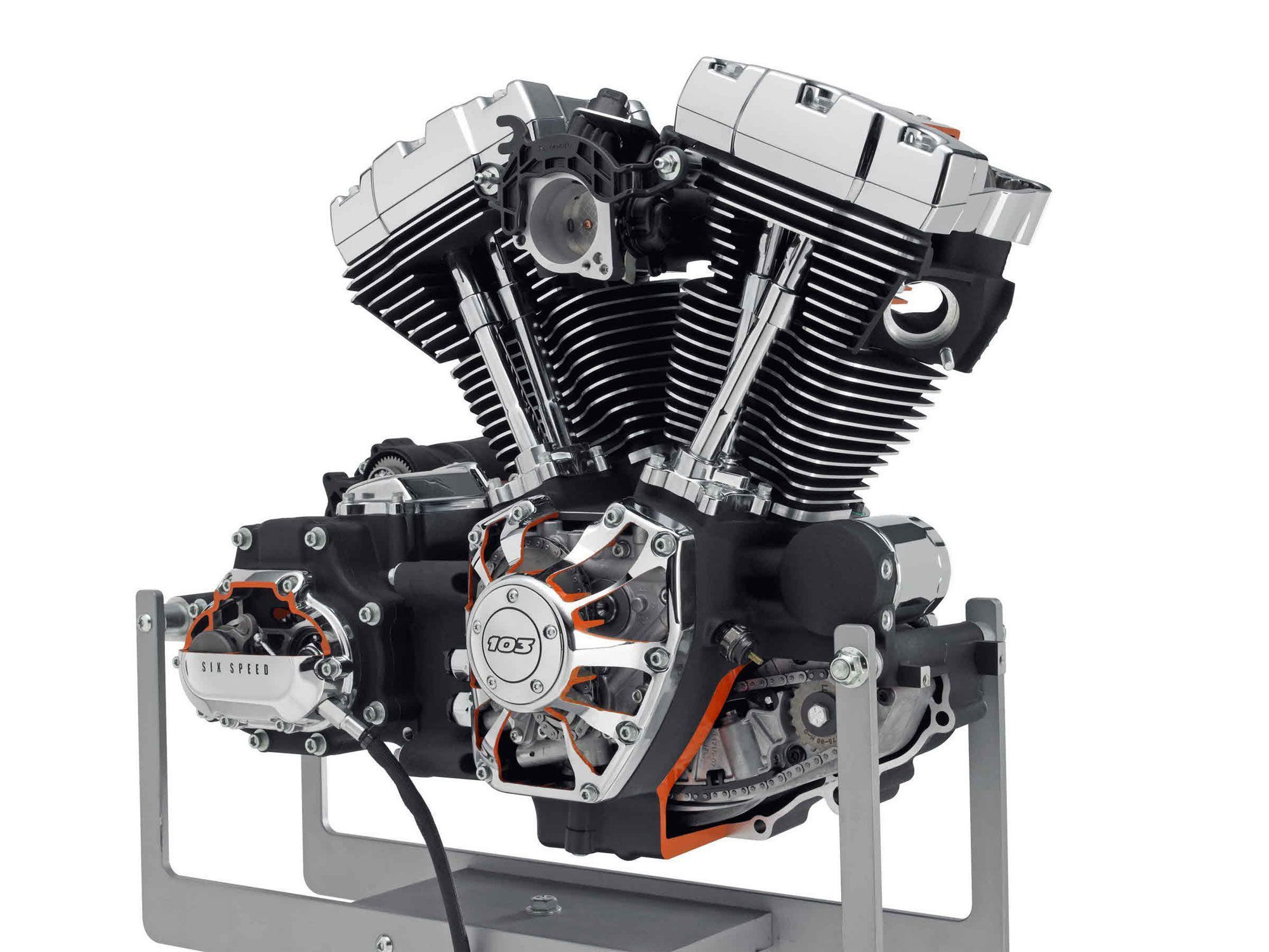 Harley-Davidson-TwinCam103VTwinEnginea