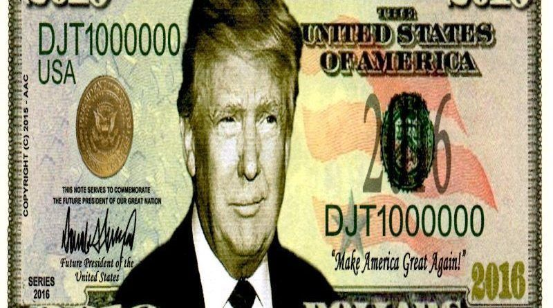 donald-trump-money.