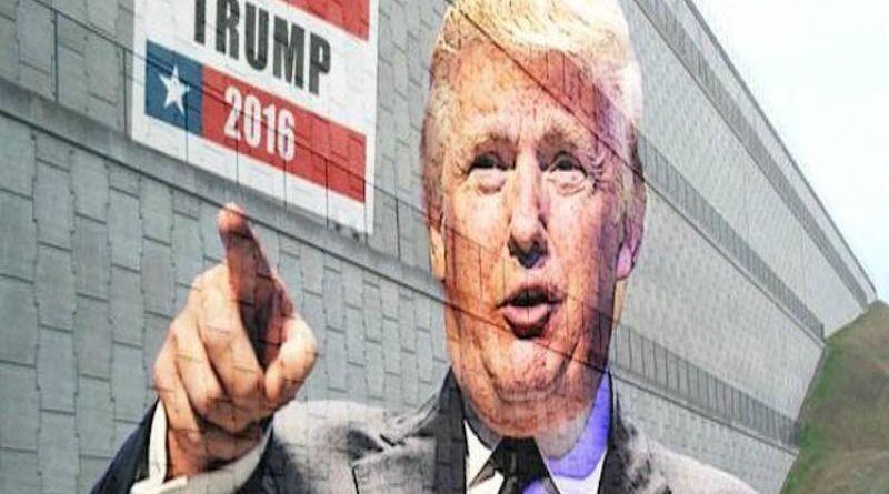 trump wall 1
