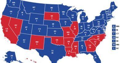 Bernie-Sanders-Write-In-States-1 word press