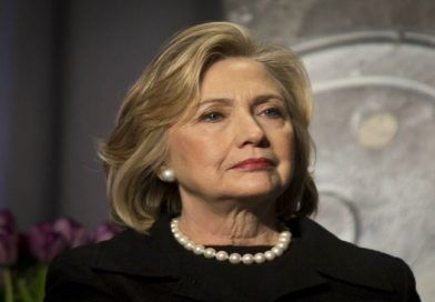 Judge Orders Release Of 15,000 Clinton Emails Hidden From The Public Before Election Day