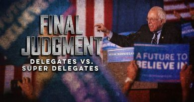 delegates vs superdelegates wordpress