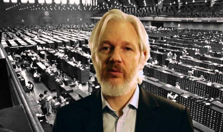 Assange 2 Wordpress