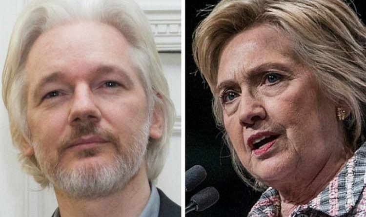 Assange 4 Wordpress