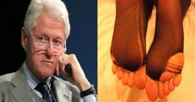 bill-clinton-wordpres