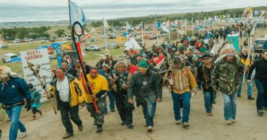 dakota-access-pipeline-w