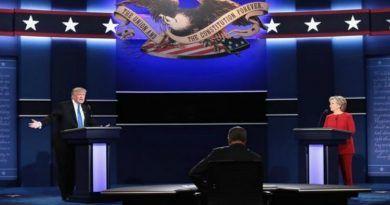 debate-2-w