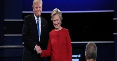 debate-w