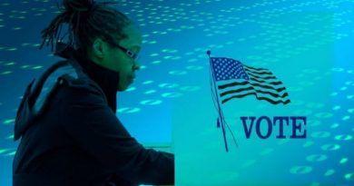 Election Wordpress