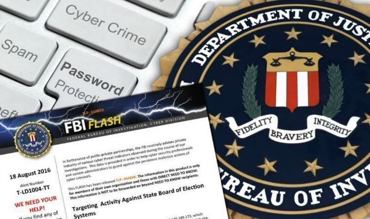 fbi-wordpress