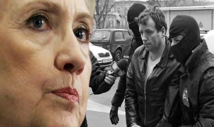 guccifer-w