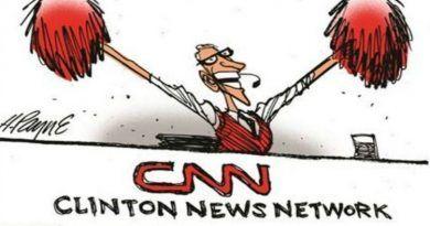 cnn-1-w