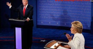 debate-1-w