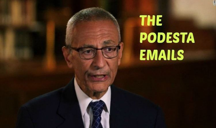 podesta-wordpress