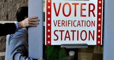 voters-w