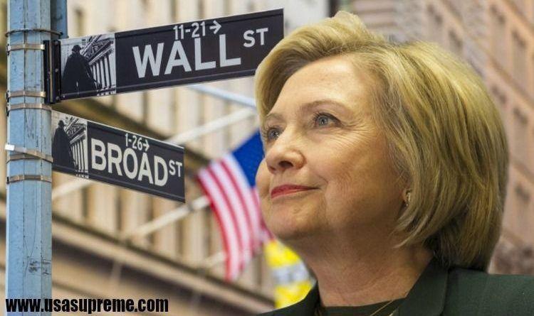 wall-street-w