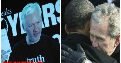 wikileaks-1-w