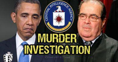 wikileaks-2-w