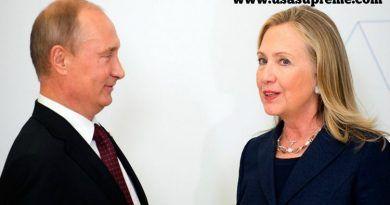 wikileaks-8-w