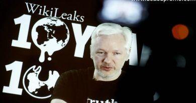 wikileaks-w