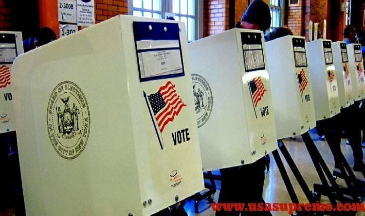 election-w