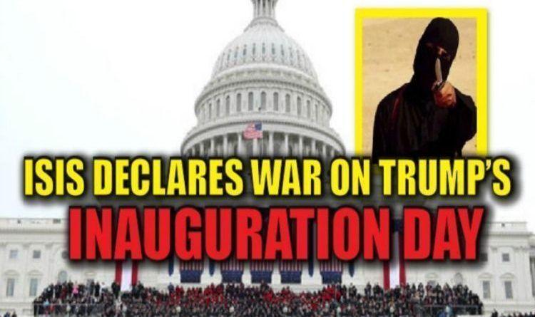 inauguration-w