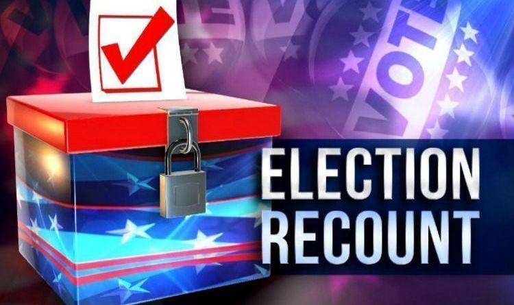 pennsylvania-recount-1-w