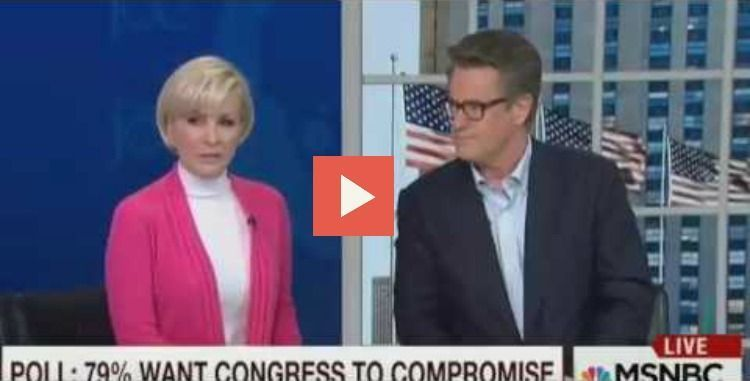 SHAME!!!  MSNBC: IT'S NOT YOUR JOB ANYMORE TO CONTROL WHAT TO THINK, THAT IS OUR JOB AND ALWAYS WILL BE!