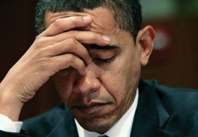Obama Admin Funneled Billions Into Left-Wing Activist Groups