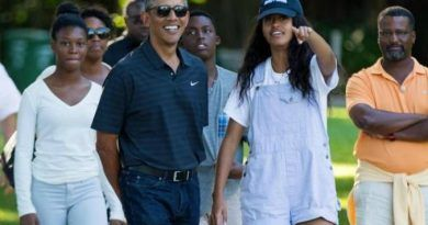 The Democratic Base Is Growing Increasingly Frustrated With Obama's Luxury Vacations