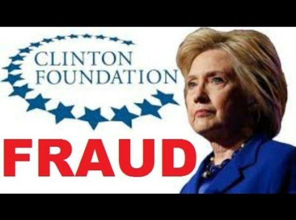 http://www.usasupreme.com/wp-content/uploads/2017/06/massive-fraud-600x445.jpg