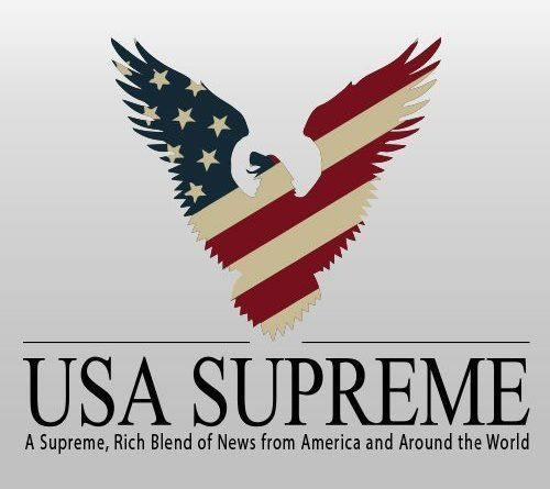 Facebook Has Banned USA Supreme's Website From Being Posted On Facebook! Here's How You Can Help!