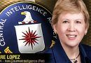 This CIA Official Destroys Obama's Lies Comes Clean About What Islam Really Wants From America