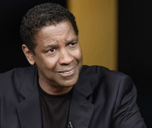 Hollywood Disrespect Our Troops, So Denzel Washington Shuts Them Up With Five Brutal Words - USA SUPREME